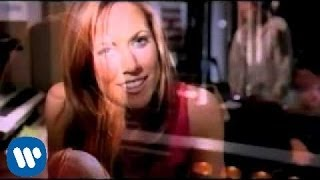 Kid Rock & Sheryl Crow - Picture