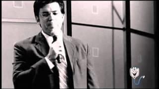 Dr. Brad Nieder: The Healthy Humorist