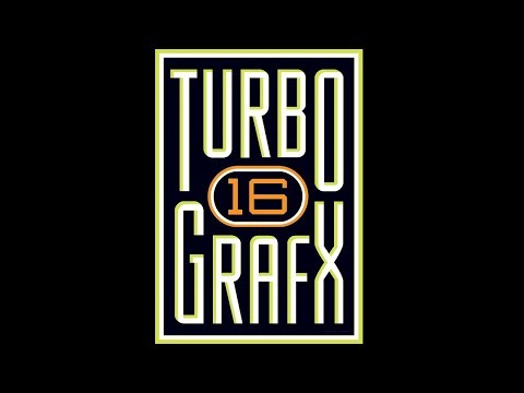Best Turbografx-16 Games SNES and Genesis Owners Missed Out On - SNESdrunk