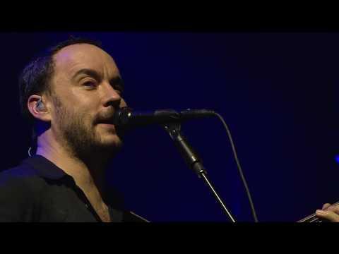 Christmas Song — Dave Matthews Band | Last.fm