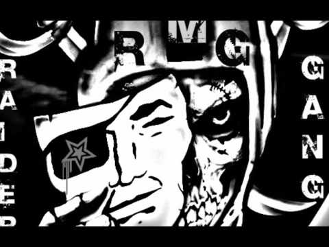 R.M.G. 'Faded' Freestyle