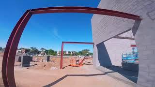 Brando Flying Freestyle FPV