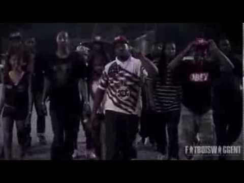 YungSwagg They Don't Know (Remix)