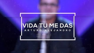 This Is Living (Cover) - Arturo Alejandro Teran  (Video)