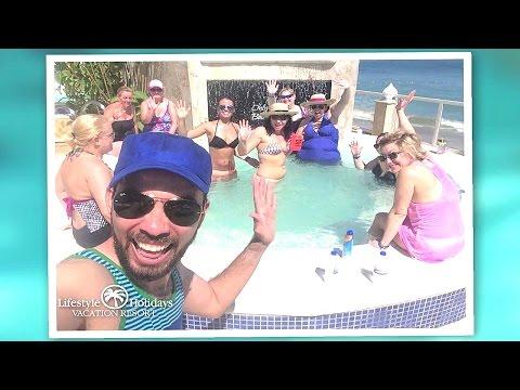 mp4 Lifestyle el In Puerto Plata, download Lifestyle el In Puerto Plata video klip Lifestyle el In Puerto Plata