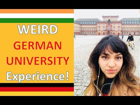 Student Hostels in Germany Rent Process and Experience - Naijafy