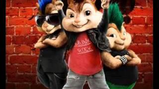 Avenged Sevenfold - Natural Born Killer Chipmunked
