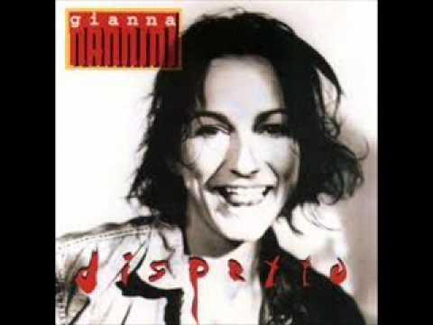 , title : 'Ninna Nera   Gianna Nannini'