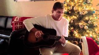 Jack Ingram - Acoustic Motel - Pretty Paper by Willie Nelson