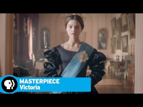 Victoria (First Look Clip)