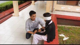 Mantan Terindah - Raisa (VideoClip-Cover)