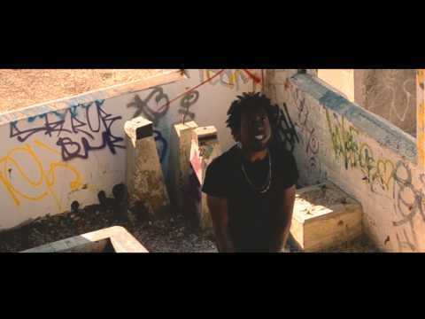 "CJ - ""Peter Pan"" (Prod by SB Focus) Directed by Brooks Brothers Films"