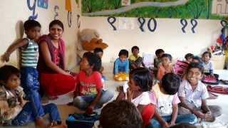<b>Adharshila</b> Preschool