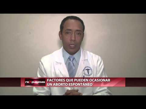 Curar droga próstata
