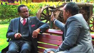 Capital Talk PLO Lumbumba Part 3