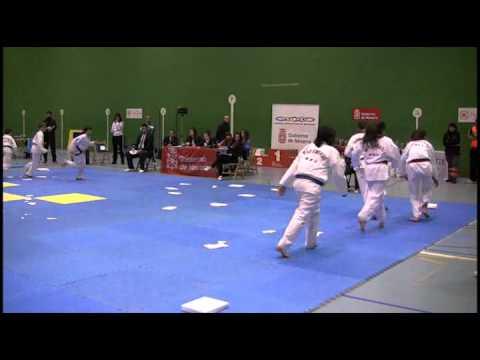 JDN Finales Beriain 28/04/12 (2)