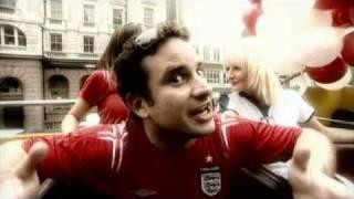 442 – Come On England