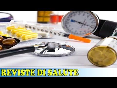 Ipertensione di grado 3 rimedi trattamento popolari