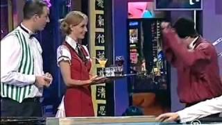 In Puii Mei - Nicusor  Si Bujor La Casino.mp4