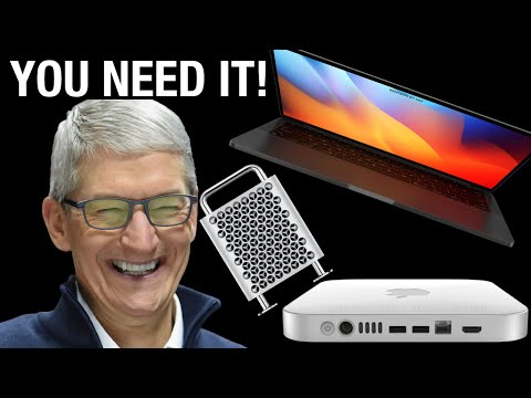 Apple MacBook Pro 14 inch Release Date and Price - M1X 14 ...