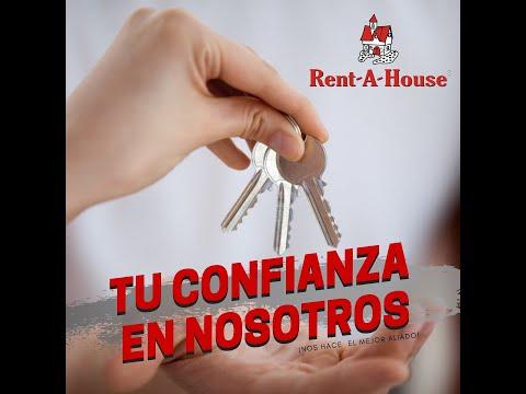 Oficinas y Consultorios, Venta, Bogotá - $118.000.000