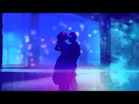 Doug Maxwell/Media Right Productions  ~ Intimate Tango