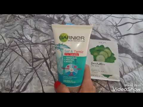 Маски для отбеливания кожи на лице