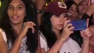 تحميل اغاني سلمى رشيد حيحاااات بالشطيح فوق منصة مهرجان الشواطئ بالمضيق .....و هي حاملة MP3