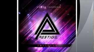 Pasarela Daddy Yankee lyrics Prestige