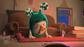 ЧУДИКИ - мультфильмы для детей | 31-я серия | смотреть онлайн в хорошем качестве | HD