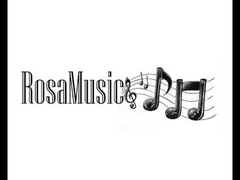 Rosa Music - Art of Gardens