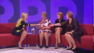 Surprise Surprise  Cilla Black   ITV