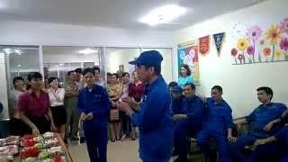 game-show-sinh-nhat-9-2015-tai-nha-may