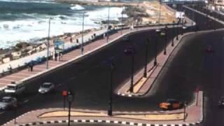 اغاني حصرية سمير صبري ياسكندريه يا جملها و هيه.wmv تحميل MP3