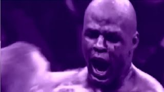 ► Ernesto Hoost || MISTER PERFECT || ᴴᴰ