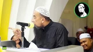 Koleksi Full Soal Jawab Agama Ustaz Azhar Idrus Vol 2