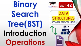 free download Binary Search Tree in (Hindi, English) with ExampleMovies, Trailers in Hd, HQ, Mp4, Flv,3gp