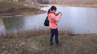 Рыбалка на реке неполодь в орловской области
