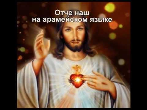 Владимир головин молитва по соглашению скачать торрент