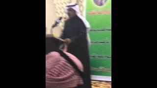 اغاني طرب MP3 قصيدة عتيبة للشاعر/تركي صالح الهولا العنزي تحميل MP3