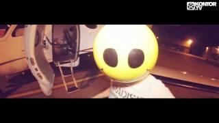 Mike Candys - Delta / mp3 remix jhonatan dj