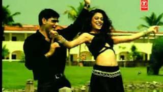 Gambar cover Ek Geda Gidhe Vich Hor- JASBIR JASSI (Album- MUKHDA CHANN VARGA)