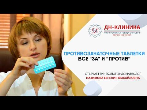 Красноярск алкоголизм кодирование цена