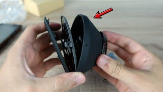 Was steckt in einem Mini Bluetooth Lautsprecher?