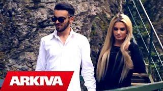 Seldii - E imja je (Official Video HD)