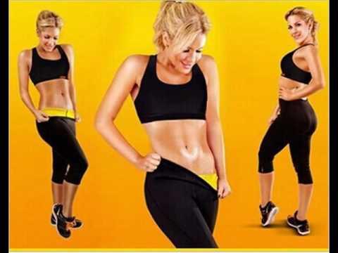 Apa latihan yang harus dilakukan di gym untuk menurunkan gadis video yang berat