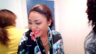 Ithene Mabiala