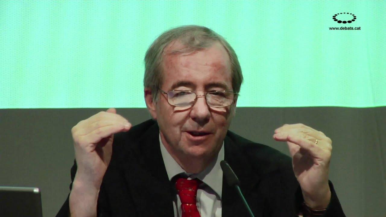 Eric Debarbieux: Améliorer le climat escolaire: pourquoi et comment?