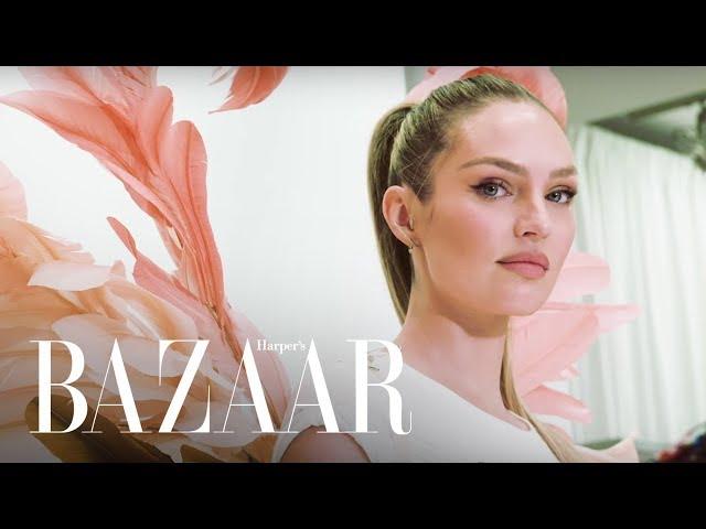 Victoria Secret Models: A Simple Definition Victoria Secret Models 2018