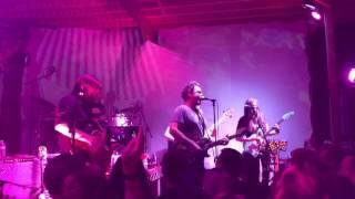 Tripping Daisy - Trip Along - Dallas Club Dada - 05-12-17